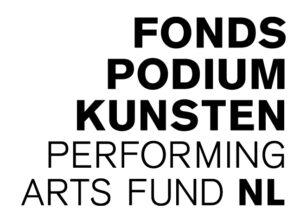 logo-fonds-podiumkunsten